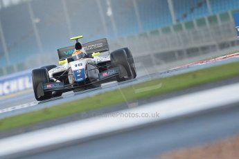 © Chris Enion/Octane Photographic Ltd. Formula Renault 3.5 Qualifying 1 – Silverstone. Saturday 25th August 2012. Digital ref : 0469ce1d0190