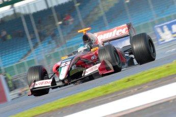 © Chris Enion/Octane Photographic Ltd. Formula Renault 3.5 Qualifying 1 – Silverstone. Saturday 25th August 2012. Digital ref : 0469ce1d0355