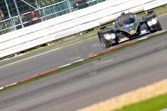 © Chris Enion/Octane Photographic Ltd. FIA WEC Free practice 3 – Silverstone. Saturday 25th August 2012. Lola B12/80-Lotus - Lotus. Digital ref : 0470ce1d0015