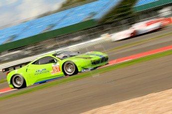 © Chris Enion/Octane Photographic Ltd. FIA WEC Free practice 3 – Silverstone. Saturday 25th August 2012. Digital ref : 0470ce7d1112