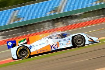 © Chris Enion/Octane Photographic Ltd. FIA WEC Free practice 3 – Silverstone. Saturday 25th August 2012. Digital ref : 0470ce7d1122