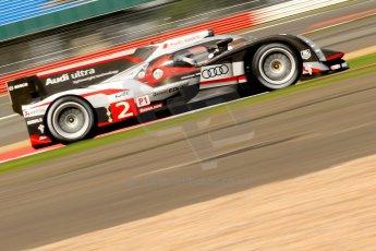 © Chris Enion/Octane Photographic Ltd. FIA WEC Free practice 3 – Silverstone. Saturday 25th August 2012. Digital ref : 0470ce7d1128