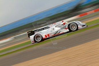 © Chris Enion/Octane Photographic Ltd. FIA WEC Free practice 3 – Silverstone. Saturday 25th August 2012. Digital ref : 0470ce7d1232