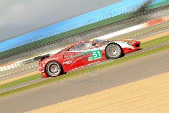 © Chris Enion/Octane Photographic Ltd. FIA WEC Free practice 3 – Silverstone. Saturday 25th August 2012. Digital ref : 0470ce7d1353