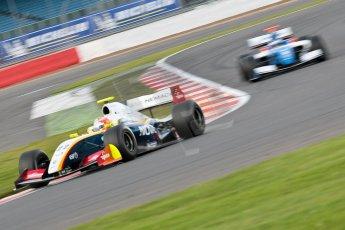 © Chris Enion/Octane Photographic Ltd. Formula Renault 3.5 Qualifying 2 – Silverstone. Saturday 25th August 2012. Digital ref : 0472ce1d0242