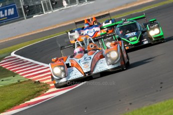 © Chris Enion/Octane Photographic Ltd. FIA WEC Race – Silverstone. Sunday 26th August 2012. Digital ref : 0476ce1d0100