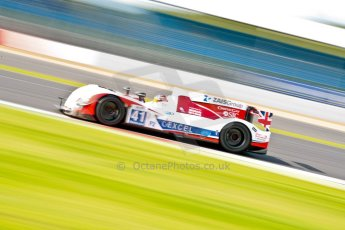 © Chris Enion/Octane Photographic Ltd. FIA WEC Race – Silverstone. Sunday 26th August 2012. Digital ref : 0476ce1d0119