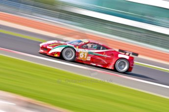 © Chris Enion/Octane Photographic Ltd. FIA WEC Race – Silverstone. Sunday 26th August 2012. Digital ref : 0476ce1d0140