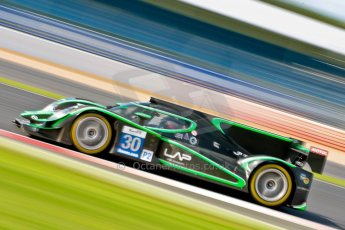 © Chris Enion/Octane Photographic Ltd. FIA WEC Race – Silverstone. Sunday 26th August 2012. Digital ref : 0476ce1d0152
