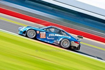 © Chris Enion/Octane Photographic Ltd. FIA WEC Race – Silverstone. Sunday 26th August 2012. Digital ref : 0476ce1d0163