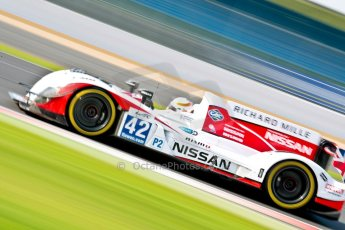 © Chris Enion/Octane Photographic Ltd. FIA WEC Race – Silverstone. Sunday 26th August 2012. Digital ref : 0476ce1d0176