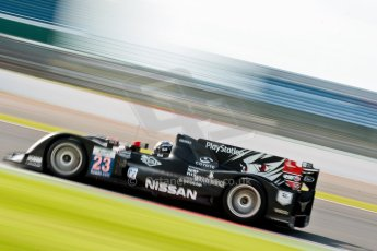 © Chris Enion/Octane Photographic Ltd. FIA WEC Race – Silverstone. Sunday 26th August 2012. Digital ref : 0476ce1d0195