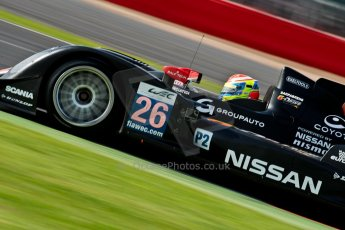 © Chris Enion/Octane Photographic Ltd. FIA WEC Race – Silverstone. Sunday 26th August 2012. Digital ref : 0476ce1d0222