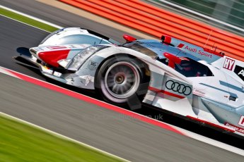 © Chris Enion/Octane Photographic Ltd. FIA WEC Race – Silverstone. Sunday 26th August 2012. Digital ref : 0476ce1d0238
