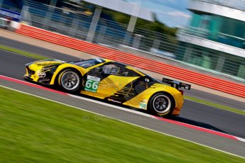 © Chris Enion/Octane Photographic Ltd. FIA WEC Race – Silverstone. Sunday 26th August 2012. Digital ref : 0476ce1d0247