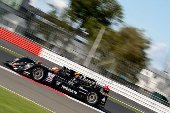 © Chris Enion/Octane Photographic Ltd. FIA WEC Race – Silverstone. Sunday 26th August 2012. Digital ref : 0476ce1d0345