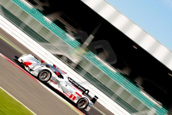 © Chris Enion/Octane Photographic Ltd. FIA WEC Race – Silverstone. Sunday 26th August 2012. Digital ref : 0476ce1d0368