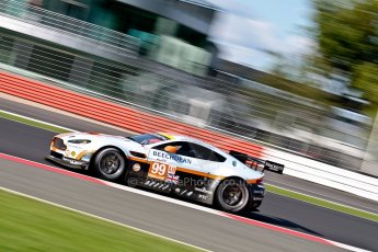 © Chris Enion/Octane Photographic Ltd. FIA WEC Race – Silverstone. Sunday 26th August 2012. Digital ref : 0476ce1d0445
