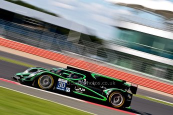 © Chris Enion/Octane Photographic Ltd. FIA WEC Race – Silverstone. Sunday 26th August 2012. Digital ref : 0476ce1d0449
