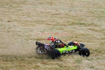 © Jones Photography 2012. 2nd June 2012 - Remote Control Car, Pembrey, Welsh Motorsport Festival. Digital Ref : 0366CJ1506