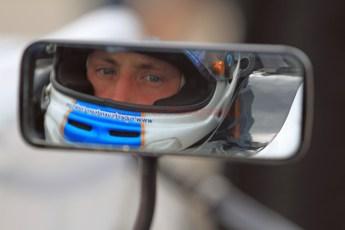 © Jones Photography 2012. 2nd June 2012 - Rupert Svendsen-Cook, Double R Formula 3, 2012 Dallara, Pembrey, Welsh Motorsport Festival. Digital Ref : 0366CJ2118