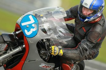 © Octane Photographic Ltd. Wirral 100, 28th April 2012. Classic bikes, 125ccGP and F125, Free practice. Digital ref : 0304cb1d3952