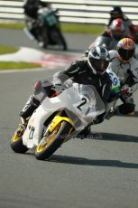 © Octane Photographic Ltd. Wirral 100, 28th April 2012. Forgotten era and Pre-Injection. Free Practice. Digital ref : 0309cb1d4361