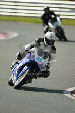© Octane Photographic Ltd. Wirral 100, 28th April 2012. Forgotten era and Pre-Injection. Free Practice.  Digital ref : 0309cb1d4372