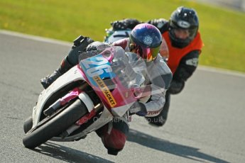 © Octane Photographic Ltd. Wirral 100, 28th April 2012. Forgotten era and Pre-Injection. Free Practice.  Digital ref : 0309cb1d4426
