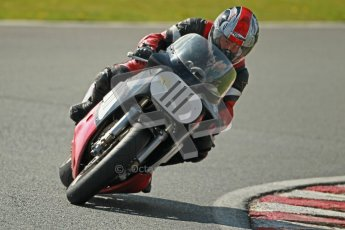 © Octane Photographic Ltd. Wirral 100, 28th April 2012. Forgotten era and Pre-Injection. Free Practice.  Digital ref : 0309cb1d4447