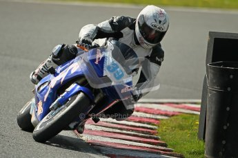 © Octane Photographic Ltd. Wirral 100, 28th April 2012. Forgotten era and Pre-Injection. Free Practice.  Digital ref : 0309cb1d4449