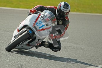 © Octane Photographic Ltd. Wirral 100, 28th April 2012. Forgotten era and Pre-Injection. Free Practice.  Digital ref : 0309cb1d4484