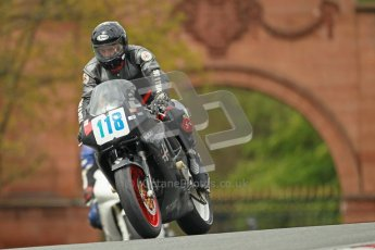 © Octane Photographic Ltd. Wirral 100, 28th April 2012. Forgotten era and Pre-Injection. Qualification race. Digital ref : 0309cb1d5204