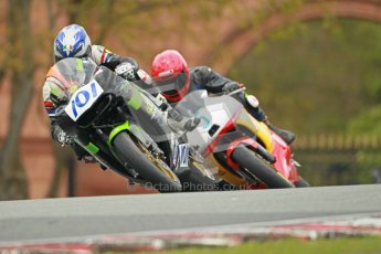 © Octane Photographic Ltd. Wirral 100, 28th April 2012. Forgotten era and Pre-Injection. Qualification race.  Digital ref : 0309cb1d5236