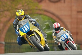 © Octane Photographic Ltd. Wirral 100, 28th April 2012. Forgotten era and Pre-Injection. Qualification race.  Digital ref : 0309cb1d5249