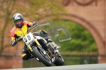 © Octane Photographic Ltd. Wirral 100, 28th April 2012. Forgotten era and Pre-Injection. Qualification race. Digital ref : 0309cb1d5289