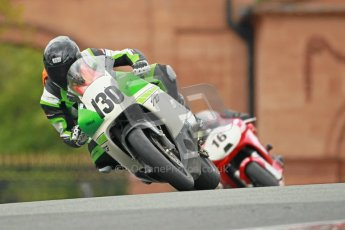 © Octane Photographic Ltd. Wirral 100, 28th April 2012. Forgotten era and Pre-Injection. Qualification race. Digital ref : 0309cb1d5309