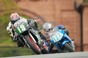 © Octane Photographic Ltd. Wirral 100, 28th April 2012. Forgotten era and Pre-Injection. Qualification race. Digital ref : 0309cb1d5317
