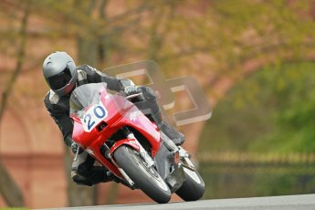 © Octane Photographic Ltd. Wirral 100, 28th April 2012. Forgotten era and Pre-Injection. Qualification race.  Digital ref : 0309cb1d5321