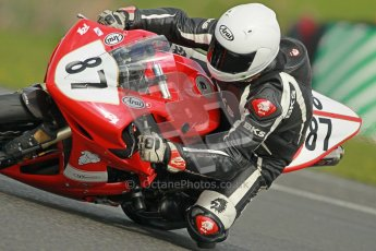 © Octane Photographic Ltd. Wirral 100, 28th April 2012. Formula 600, F600 Steelframed and Supertwins – Heat 1, Free Practice. Digital ref : 0306cb1d4155