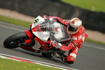 © Octane Photographic Ltd. Wirral 100, 28th April 2012. Formula 600, F600 Steelframed and Supertwins – Heat 1, Free Practice. Digital ref : 0306cb1d4201