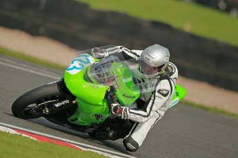 © Octane Photographic Ltd. Wirral 100, 28th April 2012. Formula 600, F600 Steelframed and Supertwins – Heat 1, Free Practice. Digital ref : 0306cb1d4205