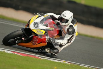 © Octane Photographic Ltd. Wirral 100, 28th April 2012. Formula 600, F600 Steelframed and Supertwins – Heat 1, Free Practice. Digital ref : 0306cb1d4207