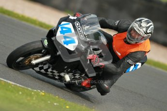 © Octane Photographic Ltd. Wirral 100, 28th April 2012. Formula 600, F600 Steelframed and Supertwins – Heat 1, Free Practice. Digital ref : 0306cb1d4230