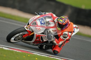 © Octane Photographic Ltd. Wirral 100, 28th April 2012. Formula 600, F600 Steelframed and Supertwins – Heat 1, Free Practice. Digital ref : 0306cb1d4236