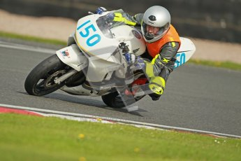 © Octane Photographic Ltd. Wirral 100, 28th April 2012. Formula 600, F600 Steelframed and Supertwins – Heat 1, Free Practice. Digital ref : 0306cb1d4253
