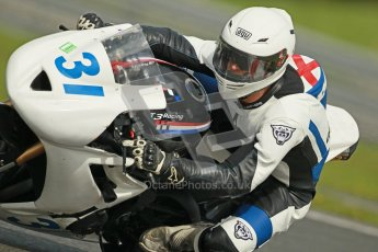 © Octane Photographic Ltd. Wirral 100, 28th April 2012. Formula 600, F600 Steelframed and Supertwins – Heat 1, Free Practice. Digital ref : 0306cb1d4255
