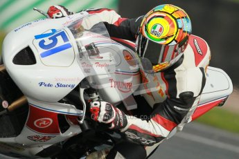 © Octane Photographic Ltd. Wirral 100, 28th April 2012. Formula 600, F600 Steelframed and Supertwins – Heat 1, Free Practice. Digital ref : 0306cb1d4275