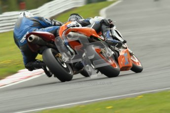 © Octane Photographic Ltd. Wirral 100, 28th April 2012. Formula 600, F600 Steelframed and Supertwins – Heat 1, Qualifying Race. Digital ref : 0306cb1d4901
