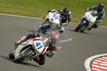 © Octane Photographic Ltd. Wirral 100, 28th April 2012. Formula 600, F600 Steelframed and Supertwins – Heat 1, Qualifying Race. Digital ref : 0306cb1d4940